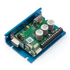 bohez-scoop-access-control-doorloopstraten-motor-controller