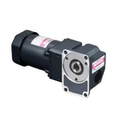 bohez-scoop-access-control-gemotoriseerde-draaideuren-motor-1