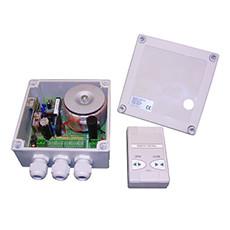 bohez-scoop-access-control-gemotoriseerde-draaideuren-motor-controller