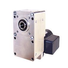 bohez-scoop-access-control-slagbomen-aandrijfmotor