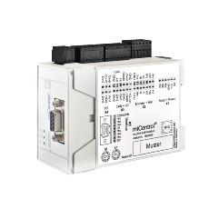 bohez-scoop-access-control-slagbomen-motor-controller