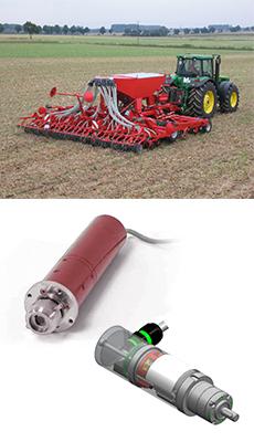 zaaimachines-en-aandrijfmotor